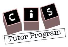 Cis developer peoplesoft resume