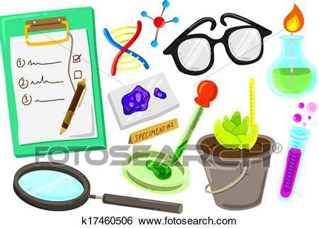 Chemistry essay expo
